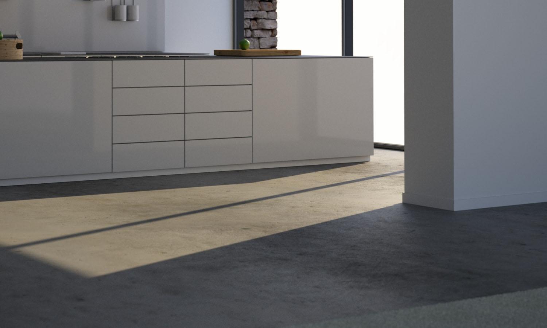 A lenarduzzi zn bv betonlook vloeren