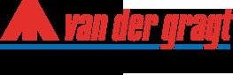 logo-vandergragt