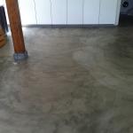 betonlook-vloeren_0000lenarduzzi