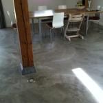 betonlook-vloeren_0001lenarduzzi