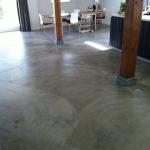 betonlook-vloeren_0002lenarduzzi