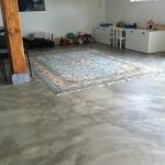 betonlook-vloeren_0003lenarduzzi