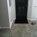 betonlook-vloeren_0004lenarduzzi