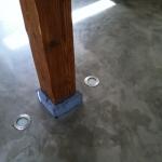 betonlook-vloeren_0005lenarduzzi