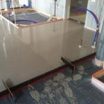 vloeivloer-97-appartementen_0002lenarduzzi