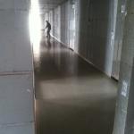 vloeivloer-97-appartementen_0010lenarduzzi