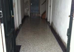 Lenarduzzi Terrazzo vloer