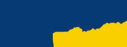 A. Lenarduzzi & ZN. BV Logo